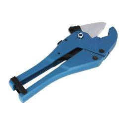 Ножницы для мет./пласт. труб. до 40 мм п/автомат, MP-У