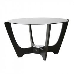 Стол модель 11.3, венге