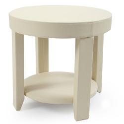 Стол модель 23, Dundi 112,