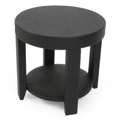 Стол модель 23, Dundi 109,
