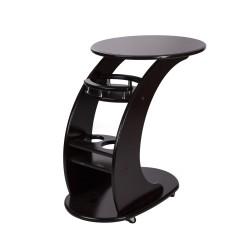 Придиванный столик