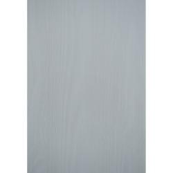 Панели ПВХ 2.7x0.25x0,07мм Дерево Белый