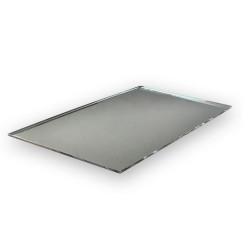 Экран защитный 500*500 B- 0,5мм 30807