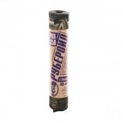 Рубероид РКП-350 ТУ, размер материала 1 х 10 м (10м2, 1 рулон)