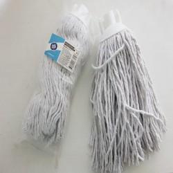 Насадка для мытья пола МОП хлопковый Dobb&Mopp 180гр 3.1.05.015