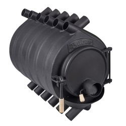 Печь отопительная Буран АОТ-11 тип 01