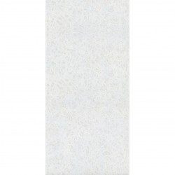 Панели ПВХ 2700x250x8Мм Кристалл