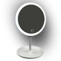 Зеркало настольное Uniel TLD-590-0001