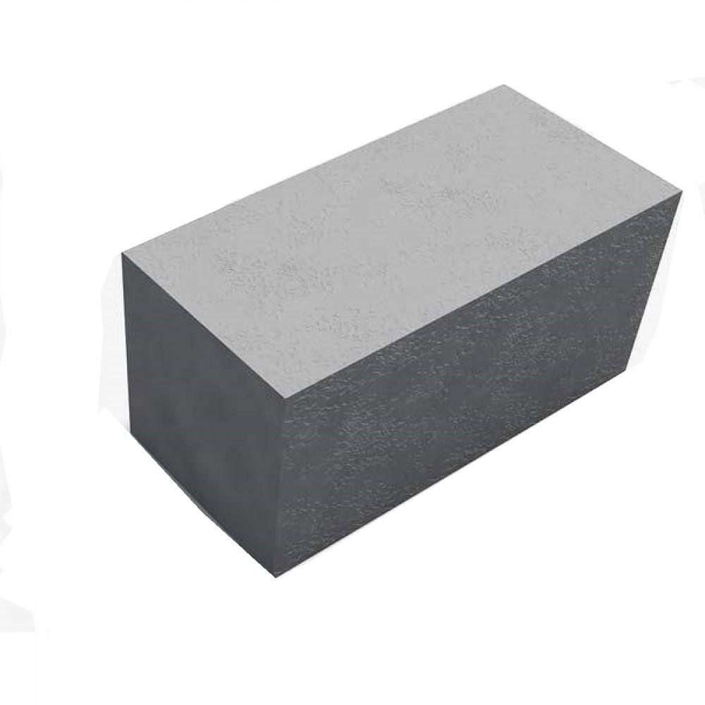 стоимость блока 200х200х400