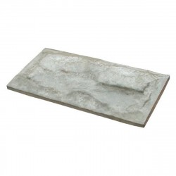 Плитка облицовочная 270х120х25мм Серая