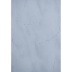 Панели ПВХ 2700x250x7мм Мрамор Опал Дымчатый