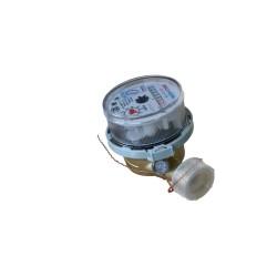 Универсальный счетчик воды Эко НОМ СВ110-001 5