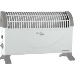 Конвектор электрический ENGY EN-1500A, classic Engy  Engy
