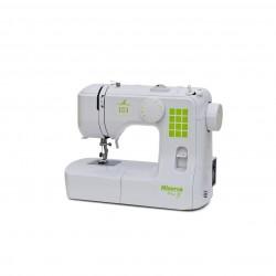 Швейная машинка Minerva OneG