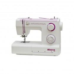 Швейная машинка Minerva B32