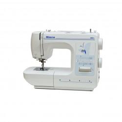 Швейная машинка Minerva M921