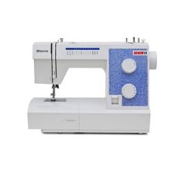 Швейная машинка Minerva Denim14