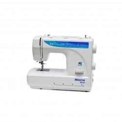 Швейная машинка Minerva M832B