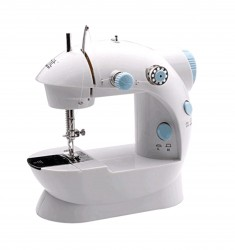 Швейная машинка IRP-01