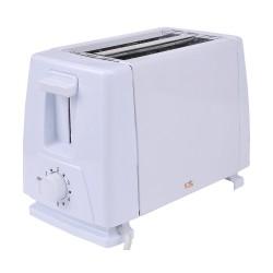 Электротостер IR-5100