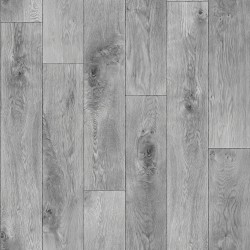 Линолеум Комитекс Лин Версаль 15-363 1.5 м