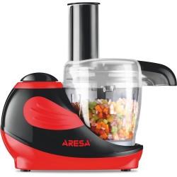 Кухонный комбайн ARESA AR-1704 Ареса