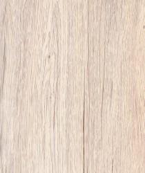 Панель МДФ 2600х238х6мм Дуб Берген