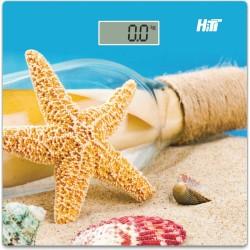Напольные весы HITT - 6105