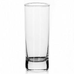 Набор стаканов 6шт 210мл САЙД (г. Бор) PSB 42438