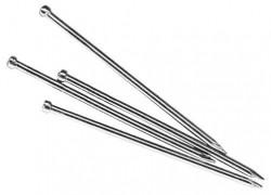 Гвозди финишные оцинк. 2,0*60 (0,5 кг) 802612
