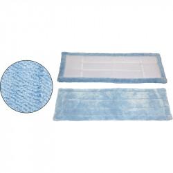 Насадка для швабры из микрофибры MopM3-H 310309
