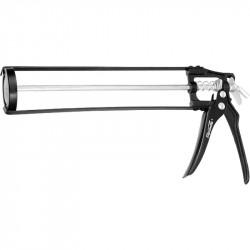 Пистолет для герметика, 310мл,