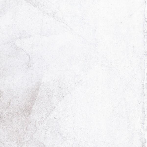 керамогранит кампанилья 45*45 серый boxpop lb 125 45