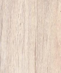 Угол складной 2600х28х28мм Дуб Берген