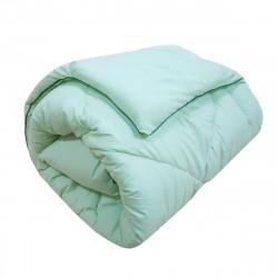 Одеяло 2.0 Lara Home Bamboo 200 пакет 172*205 С