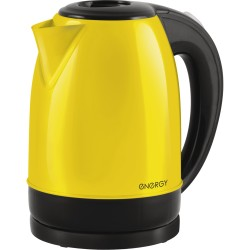 Чайник Energy 164103