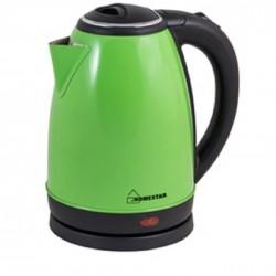 Чайник Homestar 003015