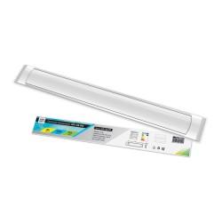 Светильник светодиодный SPO-108-PRO 18Вт 230В 4000К 1300Лм 600мм IP40