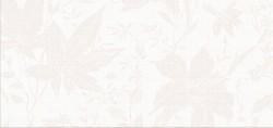 Плитка настенная Ирис 40,5*20,1 бежевый