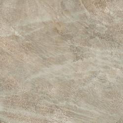 Плитка напольная 30*30 Мечта, песочный