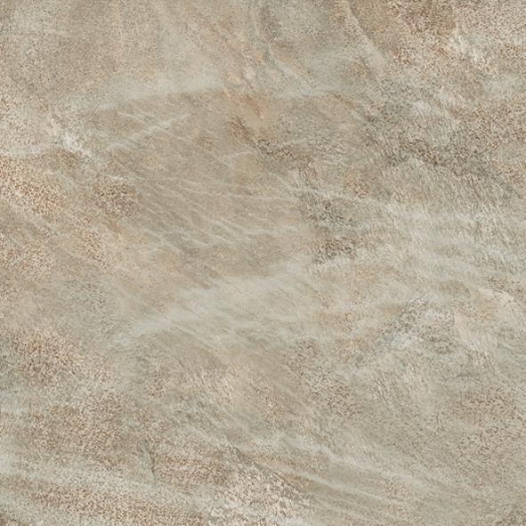 плитка напольная 30*30 мечта, песочный недорого
