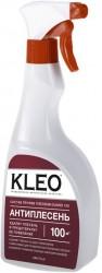 Антиплесень KLEO PRO 0,5л с распылителем