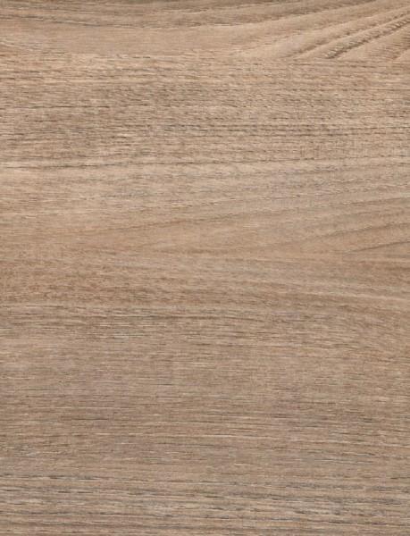 панель мдф 2600х238х6мм монтерей
