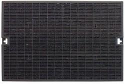 фильтр угольный тип KR F 600 (1 шт.)