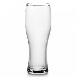 Набор стаканов 2шт по 500мл Pasabahce ПАБ 41792B