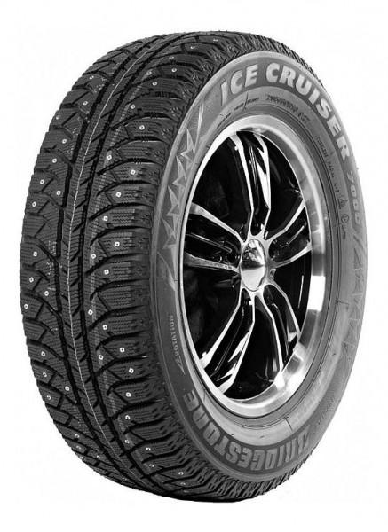 шина bridgestone ice cruiser 7000s 205/60 r 16 (модель 9278671) шина bridgestone ecopia ep850 205 70 r 16 модель 9178224