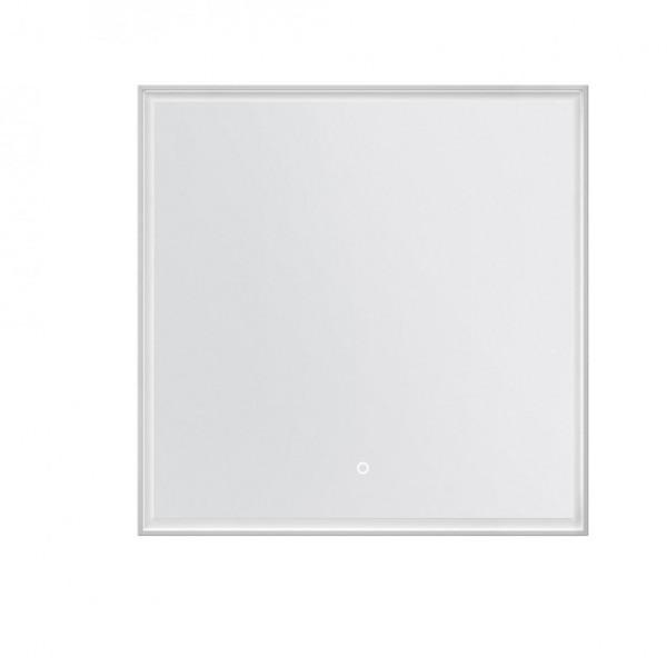 зеркало акватон соул 80x70см 1a219302su010
