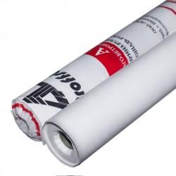Влаго-ветроизоляция АРДМАНол Proffstroy A, размер пленки 21,87 х 1,6 м, (35м2, 1 рулон)