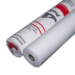 Влаго-ветроизоляция АРДМАНол Proffstroy A, размер пленки 37,5 х 1,6 м, (60м2, 1 рулон)