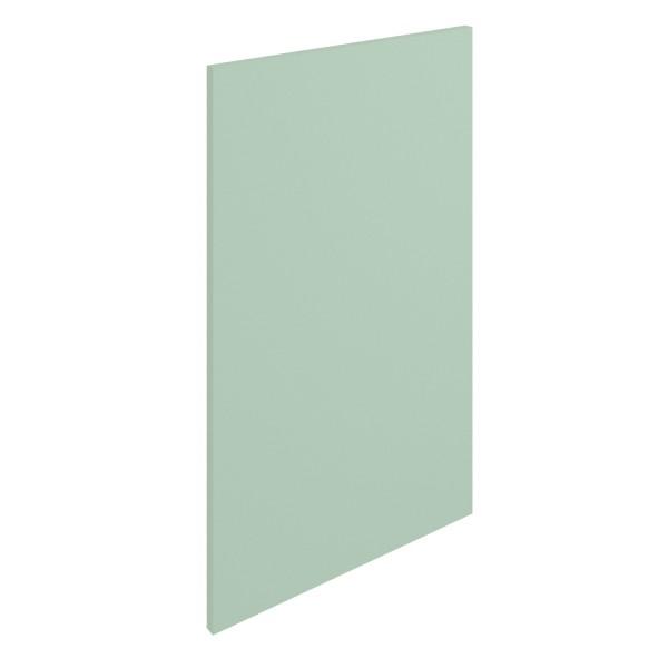 фасад лдсп 716х407 (зеленый)
